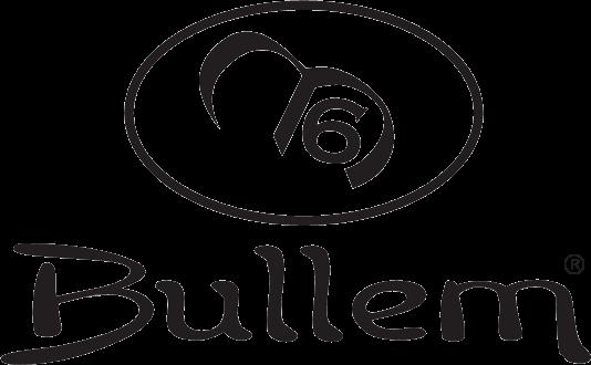 Bullem-Logo-pagina